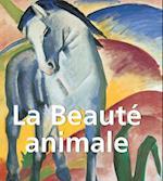 La Beaute Animale af John Bascom