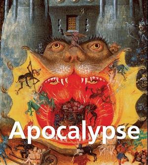 Apocalypse af Camille Flammarion