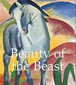 Beauty of the Beast af John Bascom