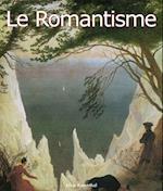 Le Romantisme af Leon Rosenthal