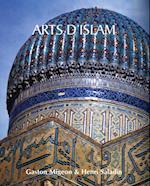 Arts d'Islam af Gaston Migeon