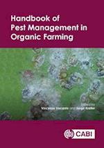 Pest Management in Organic Farming