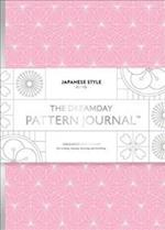 Kyoto Japanese Style (The Dreamday Pattern Journal)