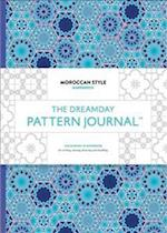 Marrakech: Moroccan Style (The Dreamday Pattern Journal)