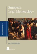 European Legal Method (Ius Communitatis)