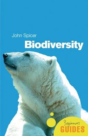 Biodiversity af John Spicer