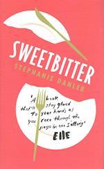 Sweetbitter af Stephanie Danler