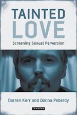 Tainted Love af Darren Kerr