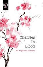 Cherries in Blood