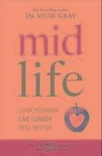 Mid-Life Health Handbook