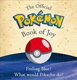 The Essential Pokemon Book of Joy