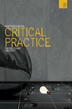 Critical Practice (Wish List)