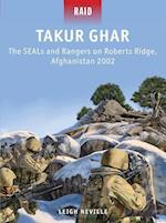 Takur Ghar (Raid)