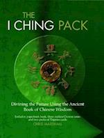 The I Ching Pack af Chris Marshall