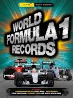 World Formula One Records (Records)