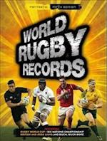 World Rugby Records (Records)