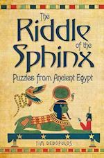 The Riddle of the Sphinx & Other Puzzles (MP)