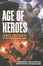Age of Heroes (Pantheon)