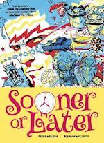 Sooner or Later af Peter Milligan