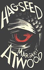 Hag-Seed (Hogarth Shakespeare, nr. 4)