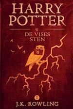 Harry Potter og De Vises Sten (Harry Potter serien)