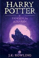 Harry Potter og fangen fra Azkaban (Harry Potter serien)