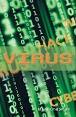 Virus af Mary Chapman