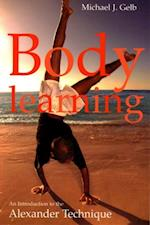 Body Learning af Michael Gelb