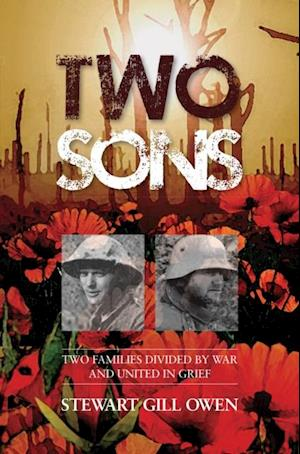 Two Sons af Stewart Gill Owen