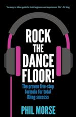 Rock the Dancefloor