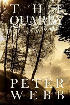 Quarry af Peter Webb