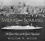 Sailing and Soaring