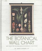 The Botanical Wallchart
