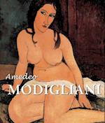 Amedeo Modigliani (The Best Of..)
