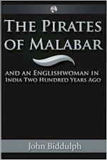 Pirates of Malabar af John Biddulph