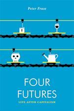 Four Futures (Jacobin)