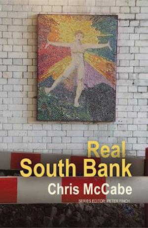 Real South Bank af Chris Mccabe
