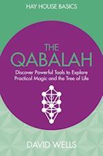 The Qabalah (Hay House Basics)