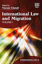 International Law and Migration (International Law)