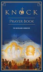 The Knock Prayer Book
