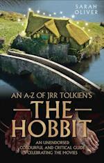 A-Z of JRR Tolkien's The Hobbit