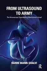 From Ultrasound to Army