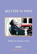 Meltzer in Paris (Harris Meltzer Trust Series)