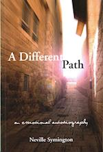 A Different Path (Karnac Library)