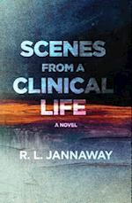 Scenes from Clinical Life (Karnac Library)