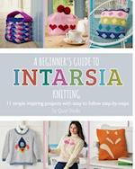 A Beginner's Guide to Intarsia Knitting