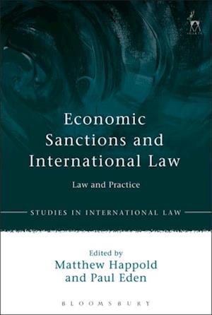 Economic Sanctions and International Law