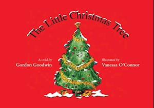 Little Christmas Tree (for Tablet Devices) af Gordon Goodwin