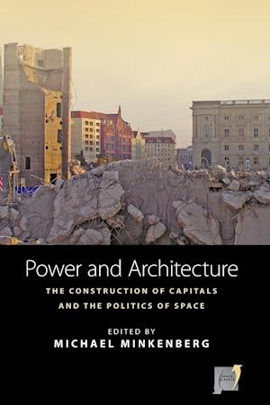 Power and Architecture af Michael Minkenberg