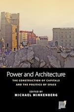 Power and Architecture af Michael Minkenberg